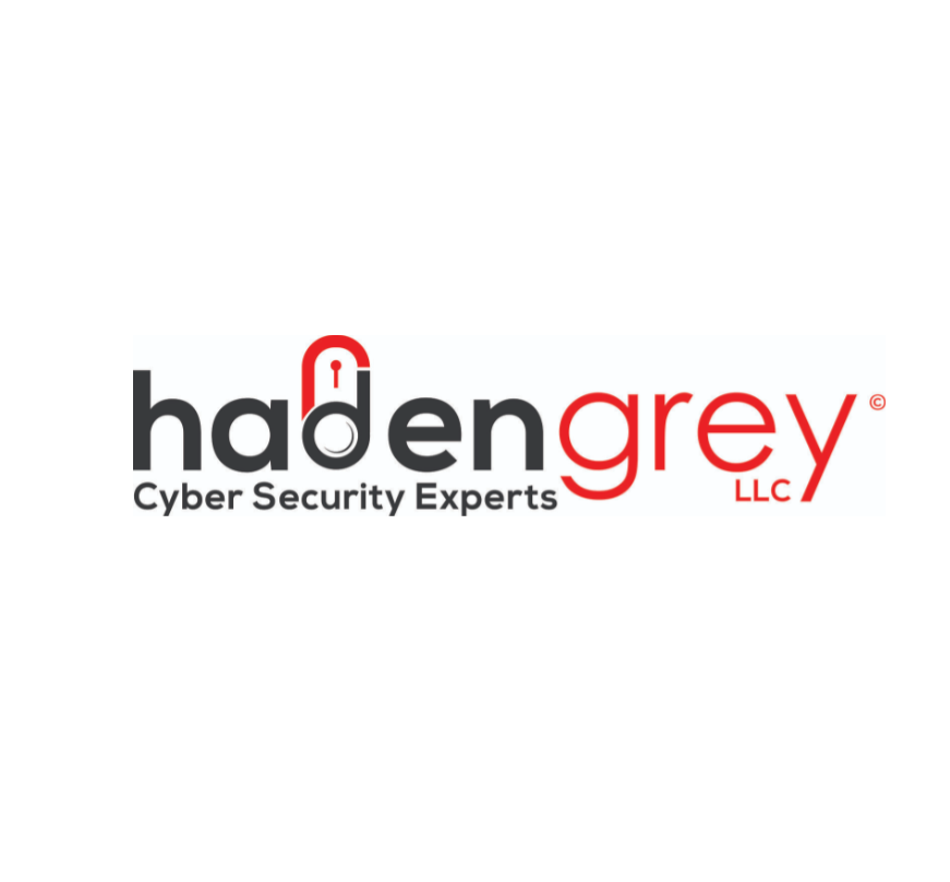 CTO at HadenGrey